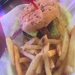 Photo of Frenchy's Rockaway Grill