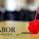 Sabor Latin Bar & Grillの写真