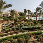 Movenpick Resort & Spa El Gouna Photo