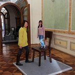 Photo of Illusion Art Museum Prague (IAM Prague)
