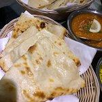 Billede af Ital-India