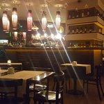 Photo of Ezaz Cafe and Bistro