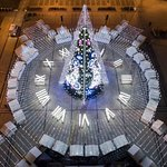 Christmas is coming to Vilnius!