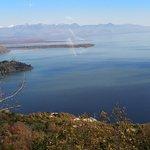 Φωτογραφία: Lake Skadar