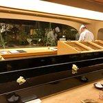 Benkei Picture