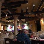 Bilde fra Restaurante Ci Vediamo