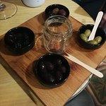 Photo of Cinque Wine & Deli Bar