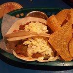 Billede af Taco Taco