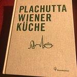 Photo of Plachutta Wollzeile