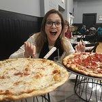 La Dolce Vita Pizzeria resmi