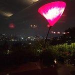 Bild från Sunset Grill & Bar