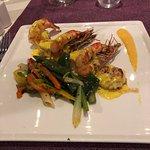Bilde fra Pure Passion Restaurant