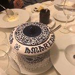 Foto van Restaurant Olona Da Venanzio