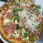 ภาพถ่ายของ Pizza E Core