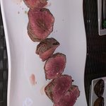 Bild från Vegas Grill