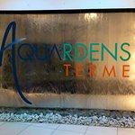 Photo de Aquardens: Le Terme di Verona