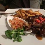 Foto de Meat Lovers Pub