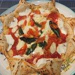 Foto de Pizzeria Da Peppe Napolistaca Kamiyacho