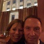 Photo de Brumus - Haymarket Hotel