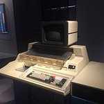 Foto de Museum fur Kommunikation