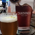 Photo of Chachingo Craft Beer