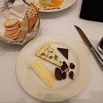 Silk's Brasserieの写真