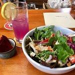 Photo de Third Wave Cafe
