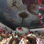 صورة فوتوغرافية لـ Cafe Calabria
