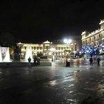 Foto de Kotzia Square