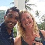 NK Lanka Holiday Tours Φωτογραφία