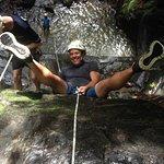 Costa Canyoning صورة فوتوغرافية