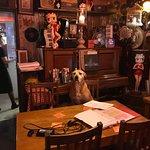 Bild från The Old Bookbinders Ale House