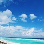 Foto de Mamita's Beach Club