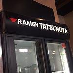Ramen Tatsunoya Photo