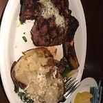 Foto de Butcher's Chop House & Bar