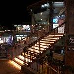 Billede af Open Range Grill & Tavern