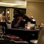 RIVUE Restaurant & Lounge의 사진
