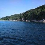 Photo of Similan Seven Sea Club
