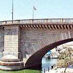 Zdjęcie London Bridge
