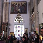 Φωτογραφία: Agios Titos Church