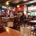 Foto di Tiffany's Bar & Grill