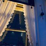 Foto de Tugra Restaurant