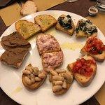 Photo de I'Toscanaccio