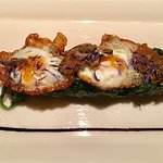 Photo of Restaurant Sonne