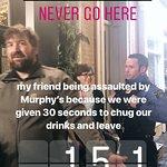Murphy's Grand Irish Pub의 사진
