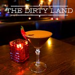 The Dirty Land Image