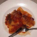 Photo de Restaurant Saffron