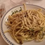 Photo of Trattoria da Oci