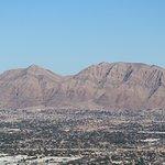 Fotografia de Stratosphere Tower