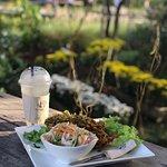 ภาพถ่ายของ Montreux Cafe and Farm